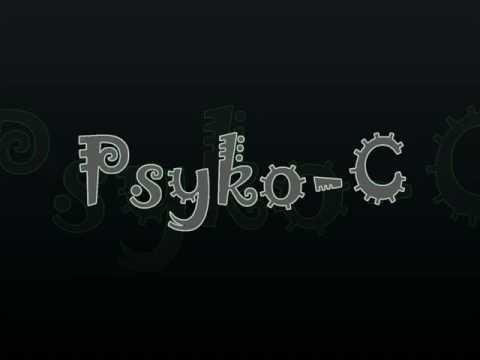 Jumpstyle/Tekstyle summer 2012 Psyko-C