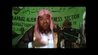 Sheikh Meraj Rabbani- Mumbai Ke Mukadmay Ki Haqeeqat