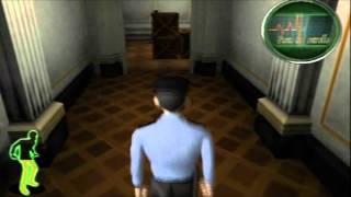 Lupin 3 (ITA) - Capitolo 2 (2/5)