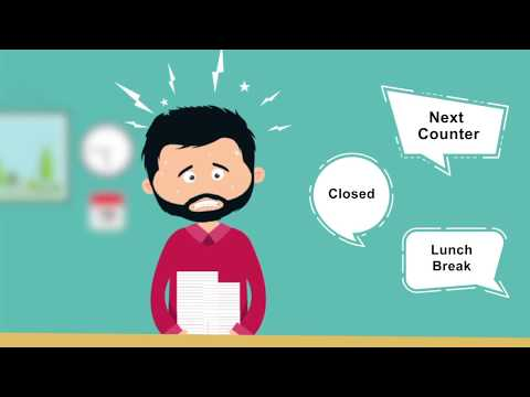 Money View Loans - The fastest & easiest way to get a loan - EN