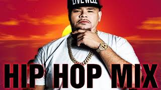 BEST HIPHOP MIX - 50 Cent, Method Man, Ice Cube , Snoop Dogg , The Game  and more
