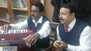 Bonotal fule fule dhaka