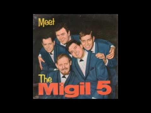 The Migil 5 - Mockingbird Hill (HQ)