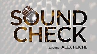 Sound Check - Music Modernization Act
