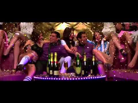 Download 'Subha Hone Na De Full Song'   Desi Boyz   Akshay Kumar   John Abraham