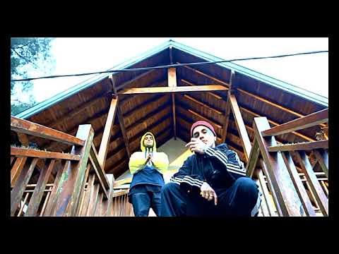 Bardero$ - esperanza - instrumental beat - (prod x Erick Vasquez VK)