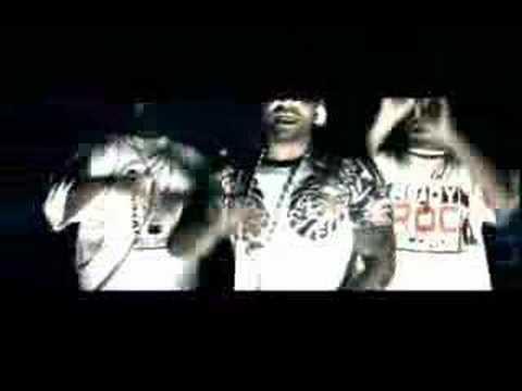 Bake Up Boyz feat Jim Jones - Now I Can Do That [8-2-07]