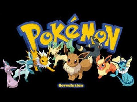 How To Download A Pokémon Emulator & ROMS