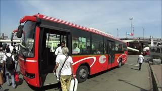 Бангалор, вокзалы, транспорт, рикша или автобус?