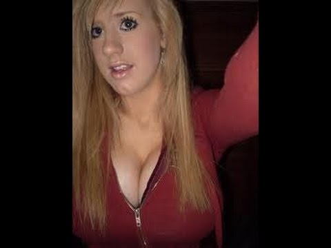 Best Natural Tits Bouncing
