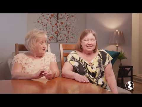 Kidney Cancer And A Second Opinion Debbie S Immunotherapy Story Youtube