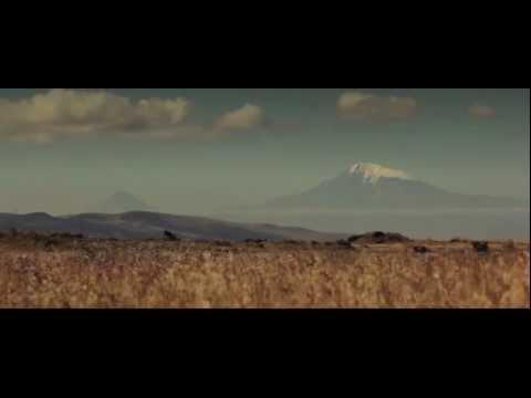 зара и харатьян клип армения моя