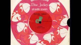 PINTURA FRESCA - Shake , 1968 , Latin Garage , Mod , Fuzz , Freakbeat , 60s