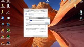 compilação 7600 esta cópia do windows não é original  como tirar