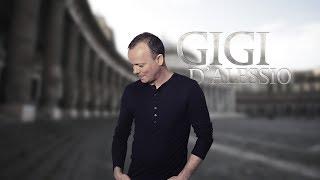 Gigi D'alessio - Anema e core (LIVE)