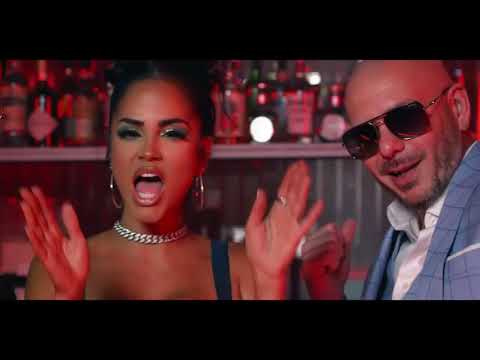 Mix Reggaeton 2020 Tusa-Blanco-Ritmo DJ Elvis Machuca