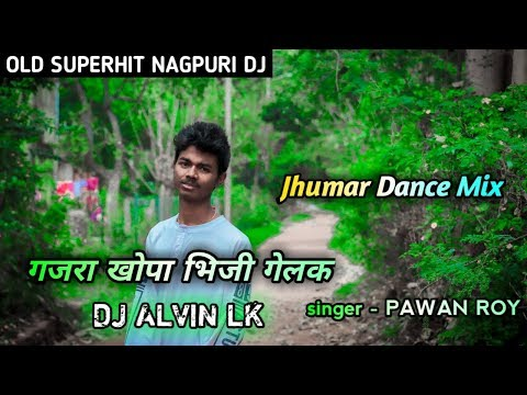 Song Gajra song Mp3 & Mp4 Download