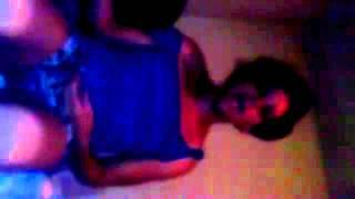 Pusha T - King Push Instrumental
