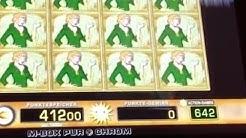Fast 800 AG's 4 Euro freispiele  magic mirror merkur jackpot  win money 💵