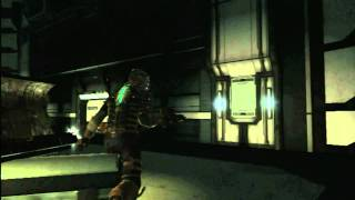 CGR Undertow - DEAD SPACE 2 for PlayStation 3 Video Game Review