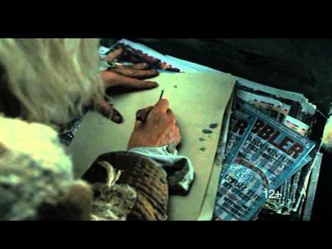 Гарри Поттер и Тайная комната — КиноПоиск