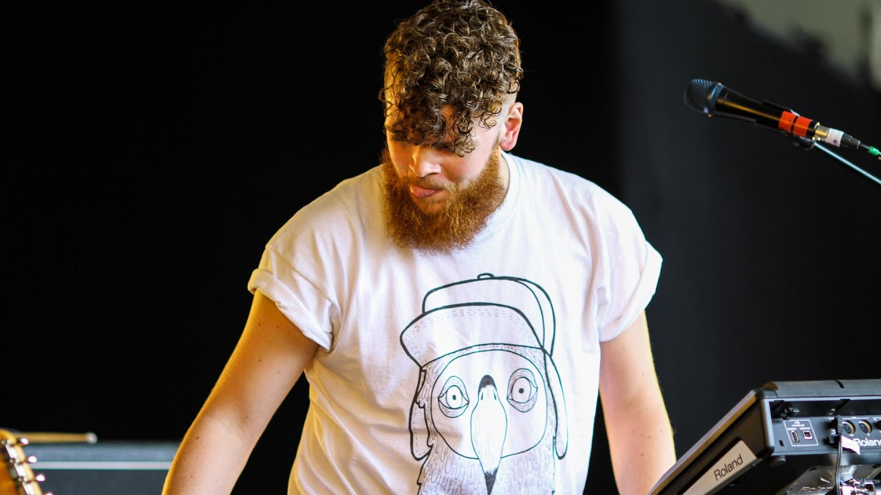 jack-garratt-i-couldnt-want-you-anyway-at-reading-2014-bbc-music