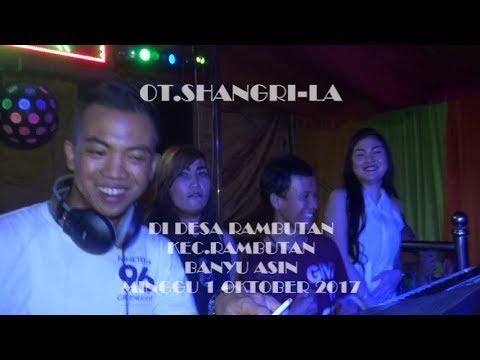 Shangri la - Rambutan   1 10 17 Remix Terbaru ( Perahu Retak )
