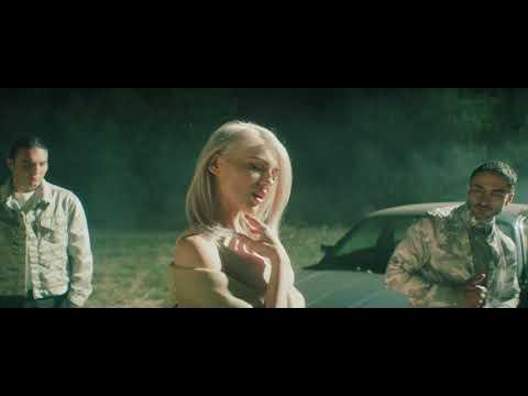 Havana feat. Yaar & Kaiia - Perfect Kiss (Official Video)