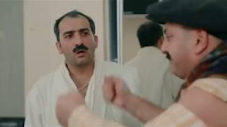 """Buğlama""#9 ANONS (02.02.2019) #BozbashPictures"