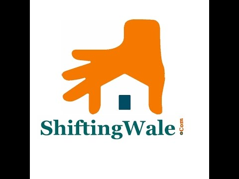 ShiftingWale - Packers and Movers in Bengalore | Household Shifting Services in Bangalore