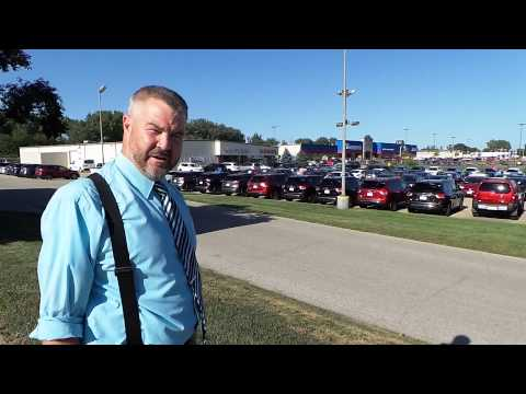 Dave Wright Nissan Subaru 38th Anniversary Sale!