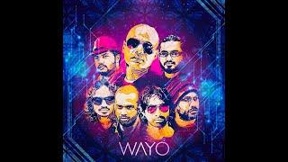 wayo live on derana battl and best top 3 song 2019
