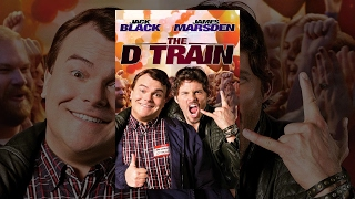 The D Train(, 2016-01-13T23:00:05.000Z)