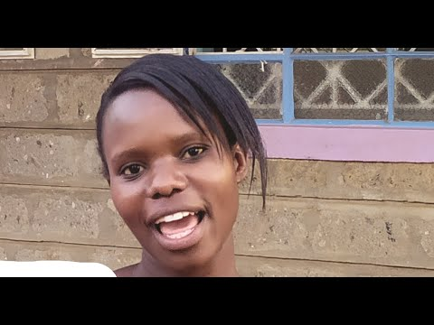 BWANA ASEMA BY MUSTARD SEED SINGERS - RUIRU (OFFICIAL VIDEO)