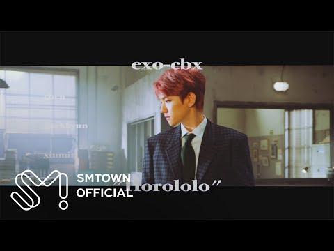 EXO-CBX 'Horololo' Teaser