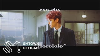 vuclip EXO-CBX 'Horololo' Teaser