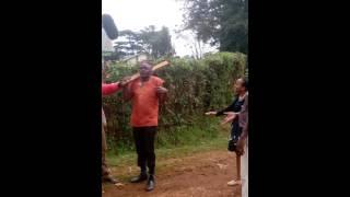 Video #Mshamba behind the scene download MP3, 3GP, MP4, WEBM, AVI, FLV Juli 2018