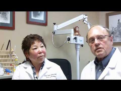 Tinnitus Relief - Castro Valley CA | Fremont CA