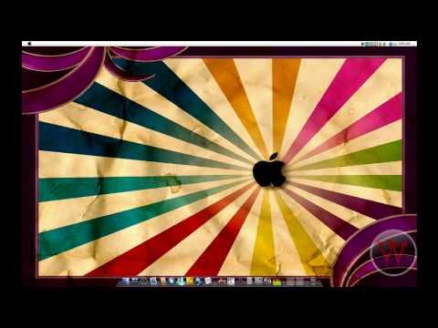 Windows Vista Themes For Free !!!