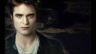 Muse | Neutron Star Collision (Love Is Forever) Soundtrack Eclipse (The Twilight Saga)
