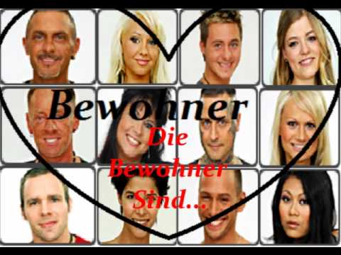 Big Brother Staffel 5