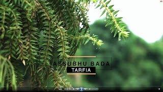 [4.60 MB] Assubhu Bada || الصبح بدا || Cover by || Tarfia Music