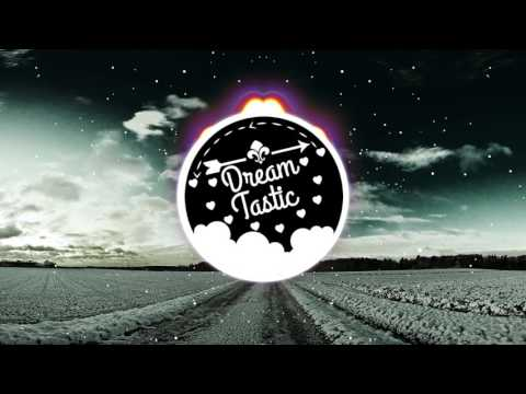 Sam Smith - Latch (Nick Cahill Remix)