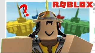 THE BEST DOOMSPIRE PLAYER WANTS TO BATTLE ME (roblox)