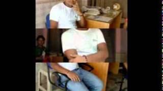 Balwant video song.mpg