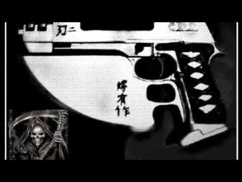 Mos Def - Black On Both Sides Feat. Hostile Killuminati