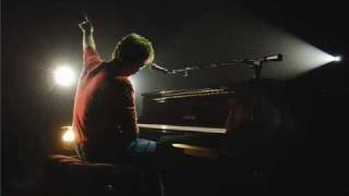 Paul McCartney & Wings - Treat Her Gently (Lonely Old People) / You Gave Me The Answer Demos