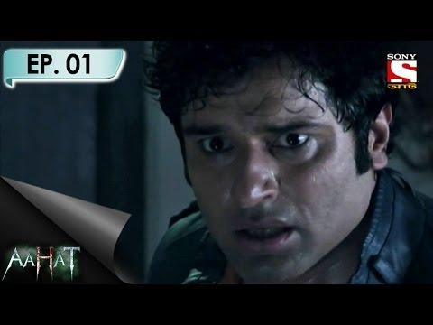Aahat 6 (Bengali) - আহত (Bengali) - Ep 1 - Lori - 26th Mar,2017