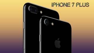 Gros problème de son pendant un appel téléphonique avec l'iPhone 7 et iPhone 7 Plus