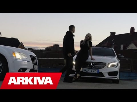 Kidda - Right Here (Official Video HD)